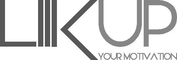 Liikup Oy logo