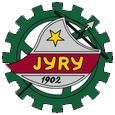jyrylogo
